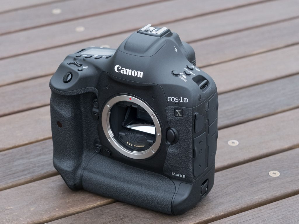 beste-canon-1dx-mark-II-review