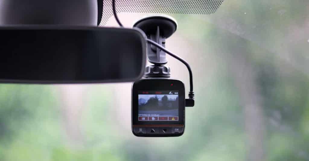 beste dashboard camera kopen tips