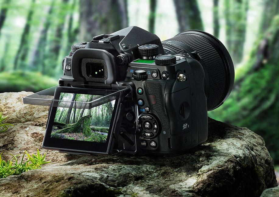 beste-spiegelreflexcamera-kopen
