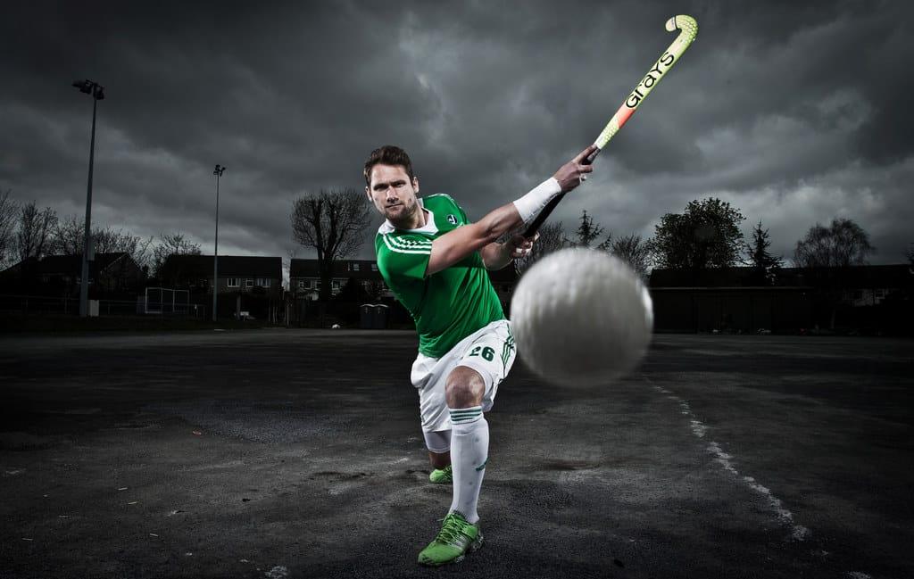 Beste sportfotografie tips