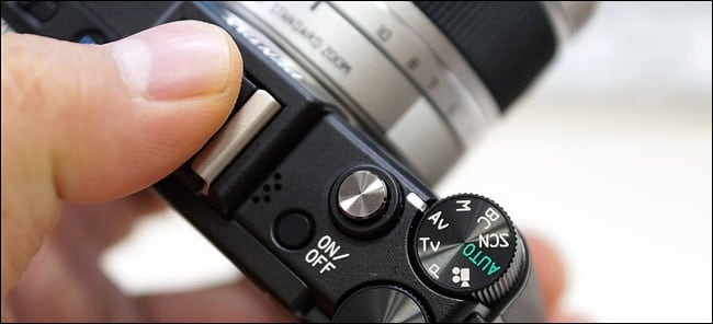 beste-systeemcamera-kopen-tips