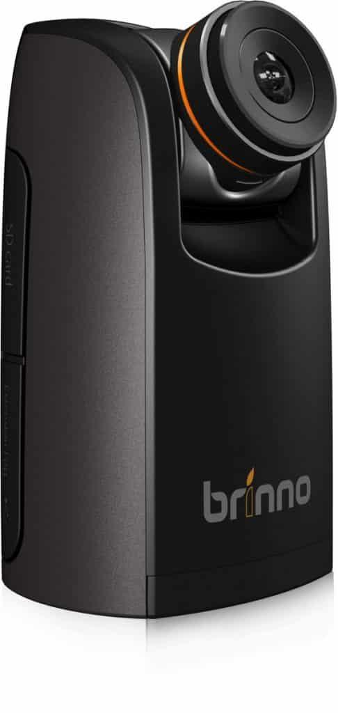 brinno tlc200 timelapse camera kopen
