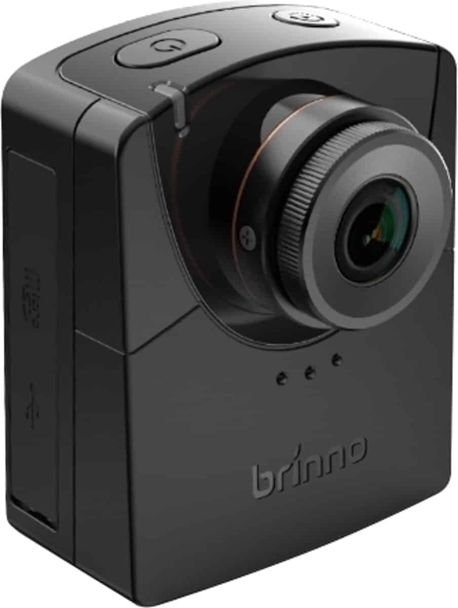 brinno bcc200 timelapse camera