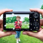 compact camera kopen tips