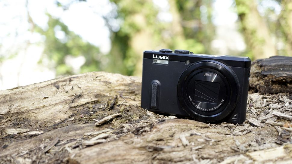 compact camera kopen