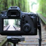 Digitale Camera kiezen