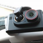 Garmin Dash Cam 35 Review