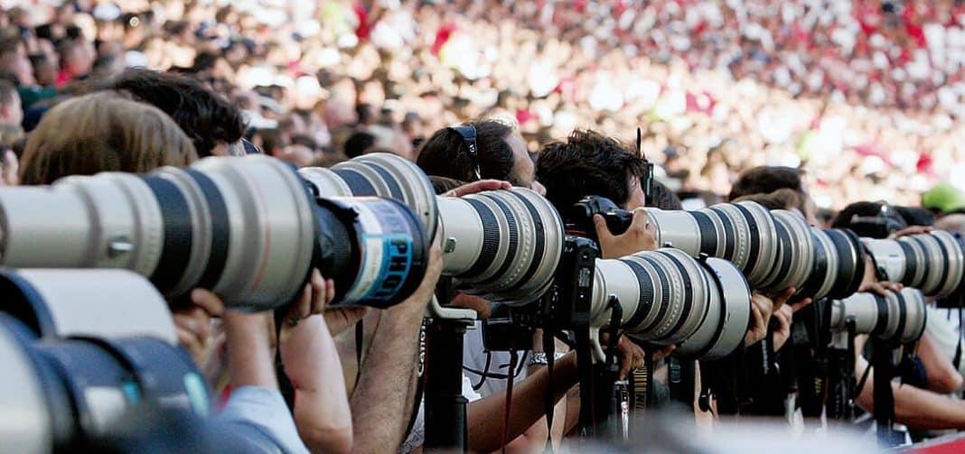 Goedkoopste Canon Lenzen kopen