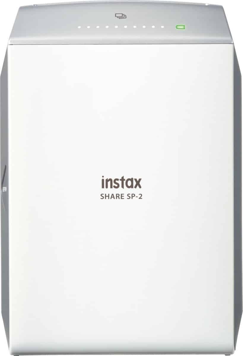 Instax Share SP-2 printer