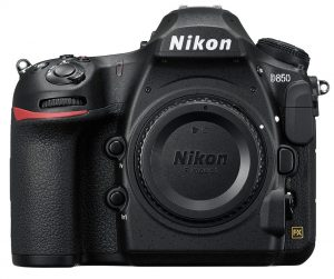 nikon d850 review beste camera