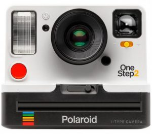 Polaroid Originals OneStep 2 Viewfinder