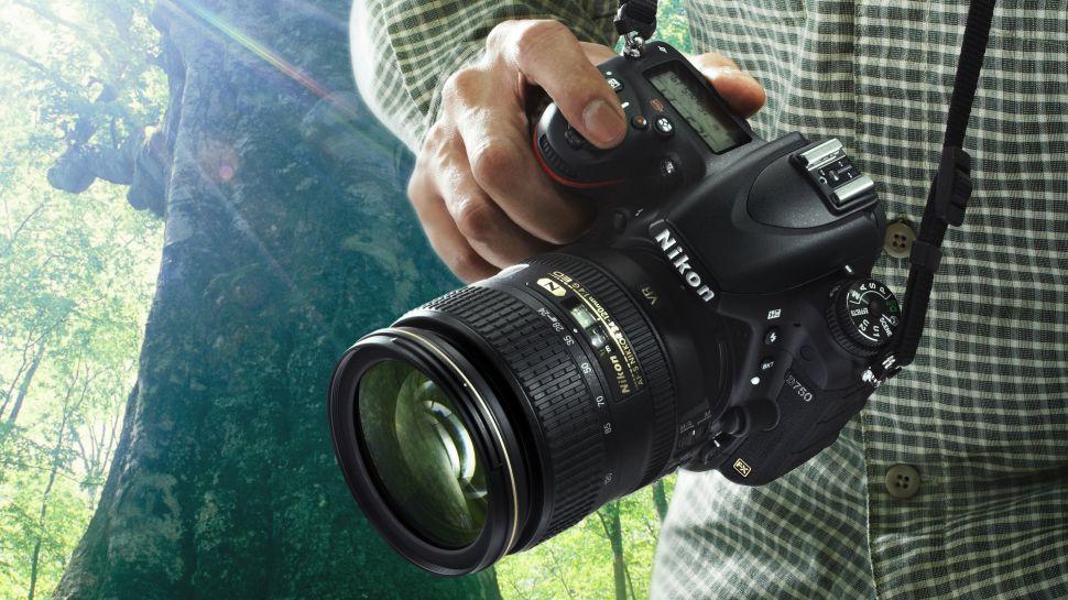 spiegelreflexcamera kopen tips