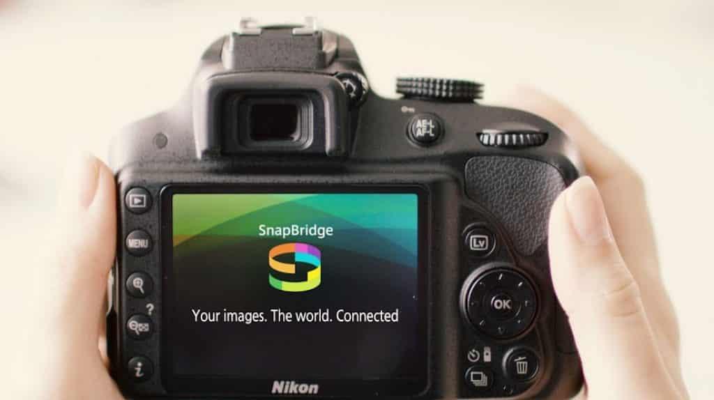 nikon d7500 spiegelreflexcamera review