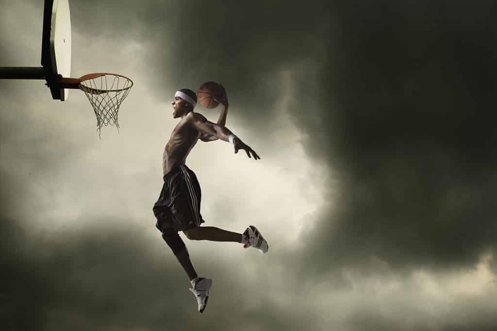 Sportfotografie tips