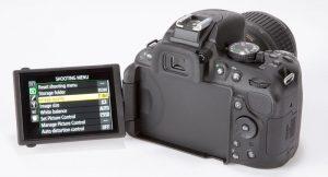 waarom-beste-spiegelreflexcamera-kopen